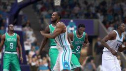 NBA Live 2015 – Demo disponibile la prossima settimana