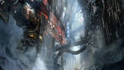 Killzone: Mercenary su TV? Sì, con PlayStation TV