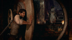 The Evil Within – un horror fra il classico e il nuovo