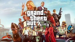 GTA V – Analisi Xbox One vs Ps4