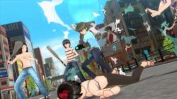 Akiba's Trip : Undead & Undressed – Recensione