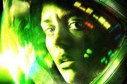 Alien: Isolation doveva essere un gioco in terza persona – Il video del prototipo