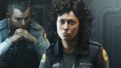 Alien Isolation mostra i dettagli del primo DLC