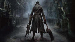 Bloodborne – In video il multiplayer cooperativo