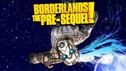 Borderlands: The Pre-Sequel – Recensione