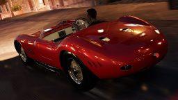 Forza Horizon 2 non avrà DLC su Xbox 360