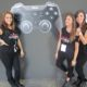 I tre stand più cool della Milan Games Week 2014