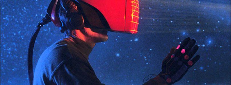 La realtà virtuale che non t'aspetti: 2° Parte – GameSoul Parody