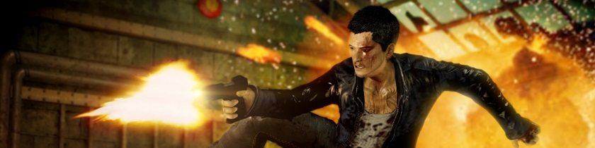 GamesWeek Koch Media 03