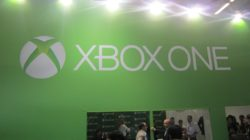 Un giro al booth Microsoft – GamesWeek 2014