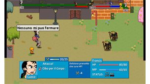 Gamesweek Text 08