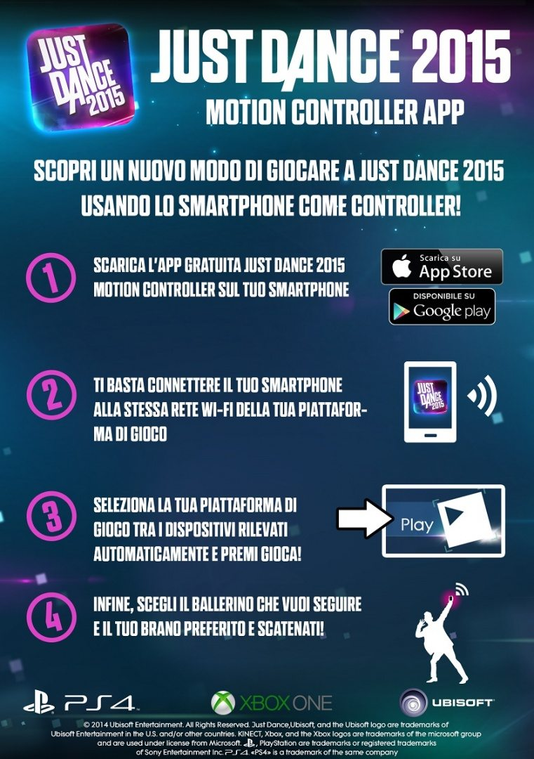 JD2015_APP_TUTO_INFOGRAPHICS_IT_ITA