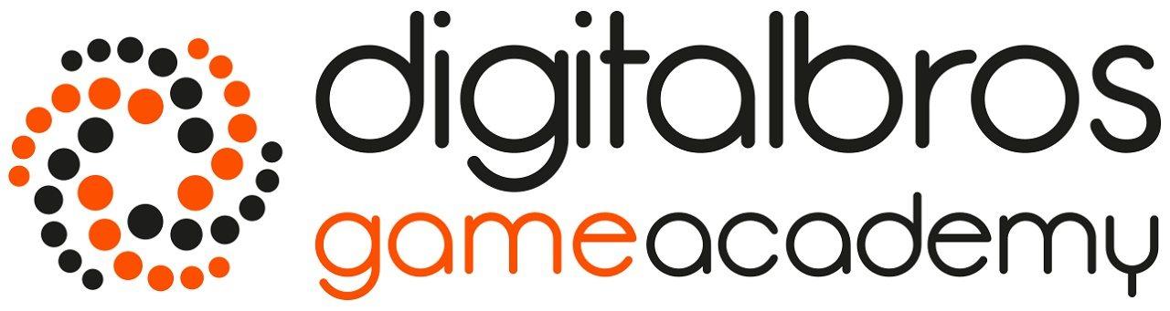 Logo_DB_GameAcademy_orizz