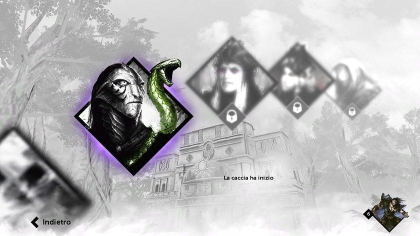 Magic 2015 La Vendetta di Garruk