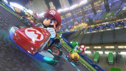 Nintendo: Tutti i giochi della GamesWeek (Prima parte)