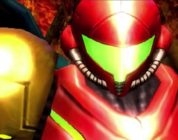 Metroid Prime Trilogy in arrivo su Nintendo Switch?