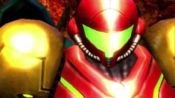 Samus Aran sbarca su Monster Hunter 4 Ultimate