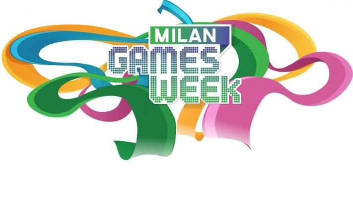 Tutti gli Eventi Fuori dalla Milan Games Week