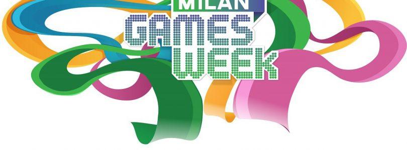 Milan Games Week: I migliori giochi indie in fiera