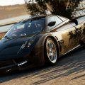 Project Cars slitta a Marzo 2015.