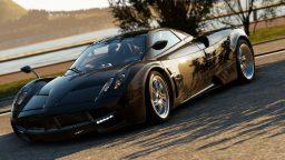 Evento Level Up Bandai Namco: Project CARS e F1 2015 – Anteprima