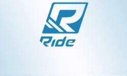 Ride – Anteprima