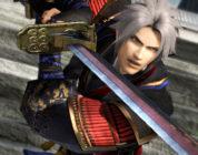 Samurai Warriors 4 – Recensione