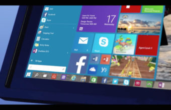 Windows 10 – Microsoft impara e guarda avanti