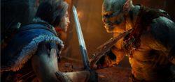 L'Ombra di Mordor – Recensione