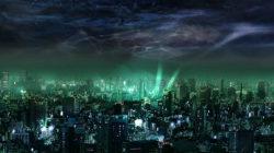 Shin Megami Tensei IV ha una release date Europea