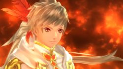 Tales of Zestiria arriva anche su PS4 e PC