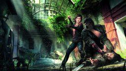 Naughty Dog rivela per sbaglio The Last of Us 2?