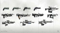 Destiny: Tips & Tricks # 2