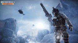 Final Stand: ecco i contenuti dell'espansione di Battlefield 4