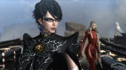 Bayonetta 2: Disponibile la demo del titolo Platinum Games