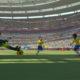 Le 21 Squadre Brasiliane con licenza in PES 2015