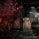 The Evil Within: i requisiti hardware per giocare!