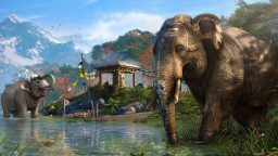 Far Cry 4: la parola ai giocatori!