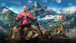 In trailer la Kyrat Edition di Far Cry 4