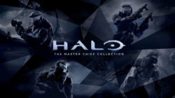 Halo the Masterchief Collection : disponibile al download
