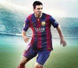 FIFA 15 – Guida all'Ultimate Team (FUT)