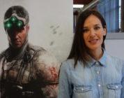 Ubisoft: Jade Raymond lascia la compagnia