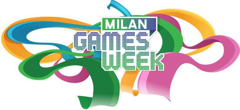 Entra gratis alla GamesWeek con GameSoul!