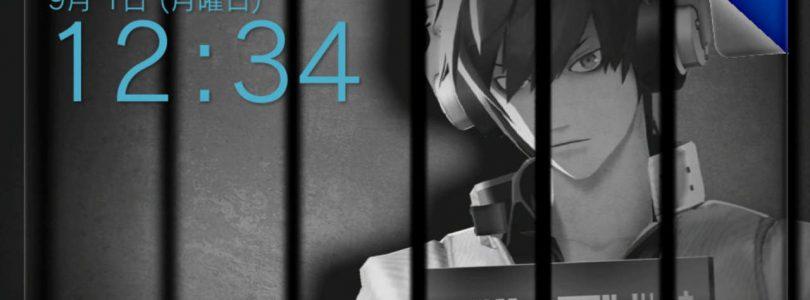 I temi per PS Vita sono disponibili con l'update 3.30!