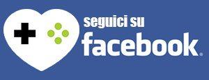 seguici-su-Facebook1