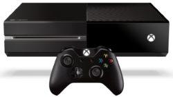 Piccolo update rilasciato per Xbox One