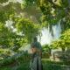 Dragon Age Inquisition GRATIS fino al 16 Marzo con Xbox Live Gold