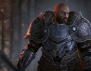 "Lords of the Fallen – Annunciato DLC ""Ancient Labirinth"""