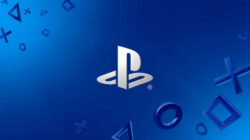 Playstation 4: Ecco il firmware 2.02