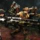Prorogata al 4 novembre la Big Alpha PS4 di Evolve
